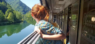 Arriva l'Interrail del Lazio, treni e pullman gratis per i giovani