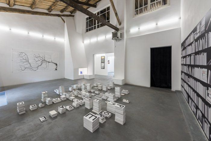 Inizia oggi la Rome Art Week, una settimana di eventi d'arte gratuiti in tutta Roma