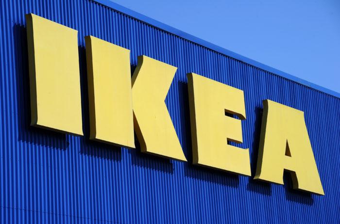 Apre a Ostiense il super store Ikea-Eataly