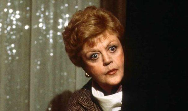 """Nonna dell'Eur, amante dei gialli, sventa una rapina urlando: """"Fermi tutti polizia"""""""