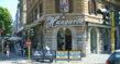 Riapre lo storico bar Hungaria