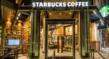 Apre Starbucks a Roma a settembre