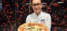 Il 19 febbraio apre la pizzeria Sorbillo in piazza Augusto Imperatore